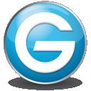 G-Technology Format Wizard
