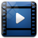 FSS Video Downloader