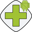 Amazing Any Android Data Recovery