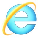Team Portal Desktop Client