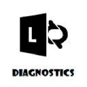 Lync 2013 Pre-Call Diagnostic Tool