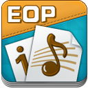 EOPSheetMusic