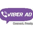 ViberAd
