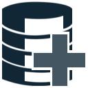 ApexSQL Generate