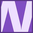 WebPconv