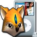 Bluefox iPod Video Converter