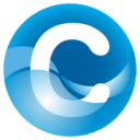 WaterLink Connect