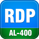 AL-400 (HDP) Server Software