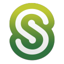 Citrix ShareFile Sync