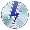 DAEMON Tools Pro Advanced Final + Serial Key Patch