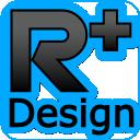 R+ Design