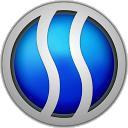 OSS Client