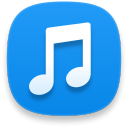 ChrisPC YTD Downloader MP3 Converter
