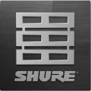 Shure Update Utility