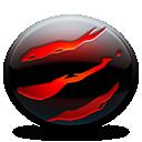 Project Zomboid build versión build
