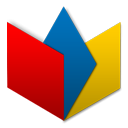 MELSOFT Natural User Interface
