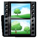 VideoLightBox