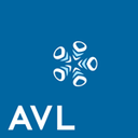AVL HD2 Client