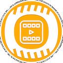 FSZ Videos