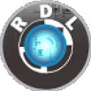researchdesignlab.com GSM GPRS Utility