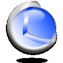 Transporter P2P Messenger