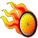 Cycling-Secrets