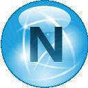NetCrunch WMI Tool