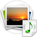 Photo Slideshow With Music Software