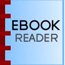 Free eBook Reader