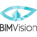 BIM Vision