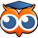 Worksheet Crafter Testversion