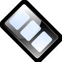 RPS Lite Installer