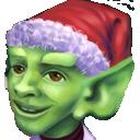 Gizmos - Spirit Of The Christmas