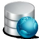 Oracle Instant Client