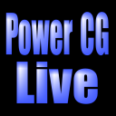 Power CG Live