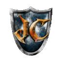 JurCraft - Warcraft III LAN Emulator