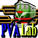 PVA Train Dispatcher
