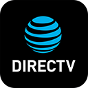 DIRECTV Player