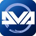 DVA Network