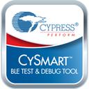 CySmart