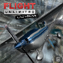 Flight Unlimited Las Vegas