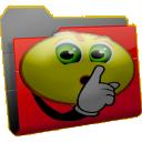 FileSecrets