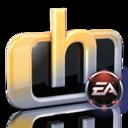Hyperdesk - Crysis Warhead