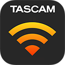 TASCAM DR FILE TRANSFER
