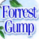 Forrest Gump Match Game