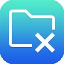 PCMate Free Empty Folder Delete