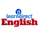 learndirect English