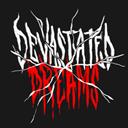 Devastated Dreams Demo
