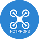 HOTPROPS