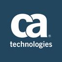 CA Desktop OTP Client CACA Desktop OTP Client